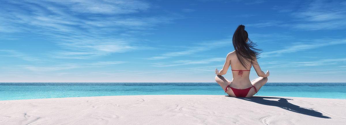 медитация в санатории для похудения_7