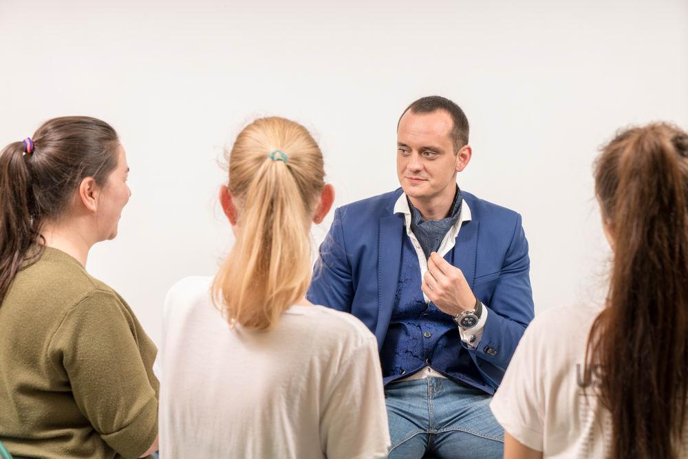 разнообразные программы в санатории для похудения Тюрьма для Жира