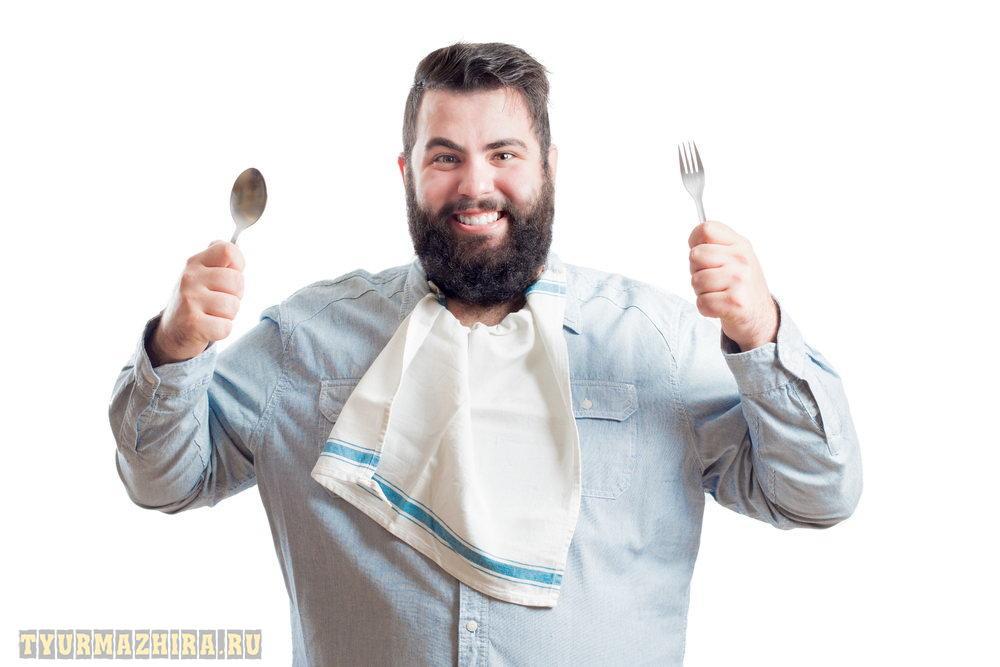 >Как выбрать диету для детоксикации