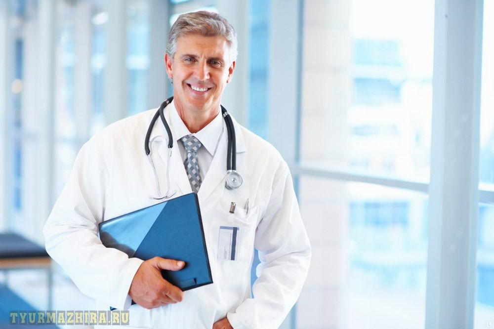 Пояснения врача - компульсивное переедание