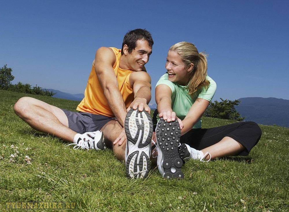 Как справиться с компульсивным перееданием
